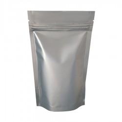 Lacets Élastique 60.0 cm Noir