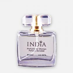 Parfum pour Femme India